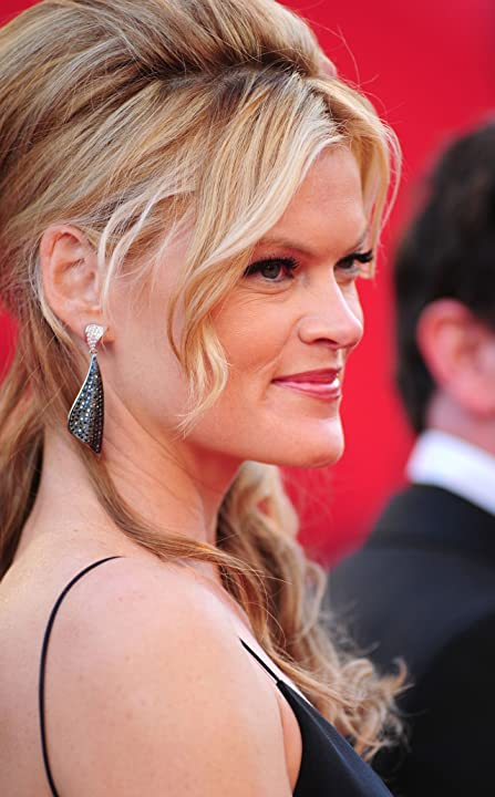 Missi Pyle at an event for The Artist (2011)