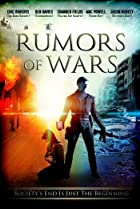 Image of Rumors of Wars
