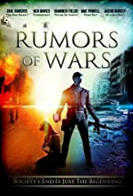 Primary image for Rumors of Wars