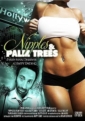 Nipples & Palm Trees (2012)