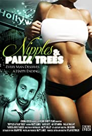 Nipples & Palm Trees (2012) Poster - Movie Forum, Cast, Reviews