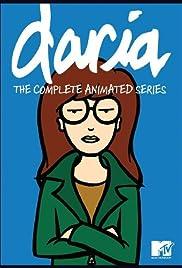 Jane's Addition Poster
