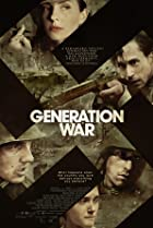 Image of Generation War