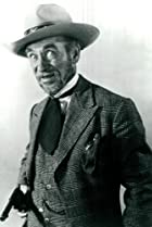 Image of Andy Clyde