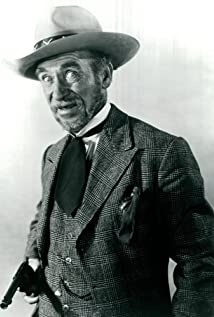 Andy Clyde Picture