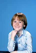 Danny Cooksey's primary photo