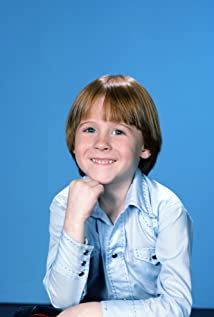 danny cooksey net worthdanny cooksey net worth, danny cooksey 2016, danny cooksey wife, danny cooksey band, danny cooksey age, danny cooksey imdb, danny cooksey height, danny cooksey voice, danny cooksey movies, danny cooksey 2017, danny cooksey images, danny cooksey facebook, danny cooksey 2015, danny cooksey jack spicer, danny cooksey instagram, danny cooksey singing, danny cooksey twitter, danny cooksey different strokes, danny cooksey photos, danny cooksey now