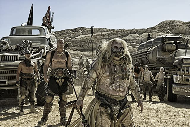 pictures amp photos from mad max fury road 2015 imdb