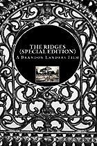 Image of The Ridges
