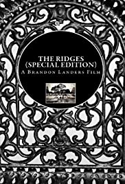 The Ridges (2011) Poster - Movie Forum, Cast, Reviews