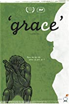 Image of Grace