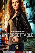Image of Unforgettable