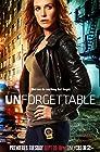"""""""Unforgettable"""""""