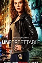 Primary image for Unforgettable