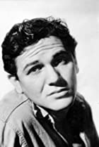 Image of John Garfield