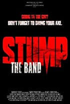 Image of Stump the Band
