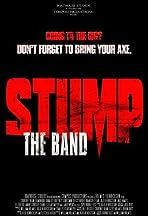 Stump the Band