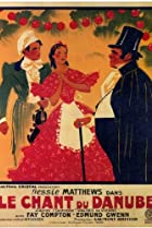 Image of Strauss' Great Waltz