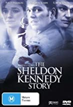 Primary image for The Sheldon Kennedy Story