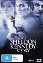 The Sheldon Kennedy Story