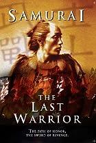 Image of Samurai: The Last Warrior