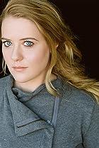 Image of Vivian Kerr