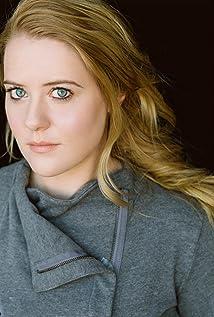 Vivian Kerr Picture