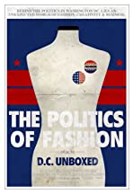 The Politics of Fashion: DC Unboxed