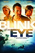 In the Blink of an Eye (2009) Poster