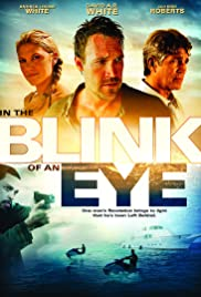 In the Blink of an Eye (2009) Poster - Movie Forum, Cast, Reviews