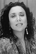 Denise Nicholas's primary photo