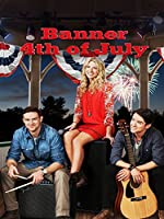 Star Spangled Banners(2013)