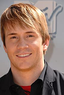 Robert Hoffman Picture