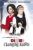 Image of Dixie: Changing Habits