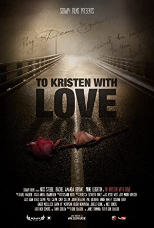 To Kristen with Love (2013)