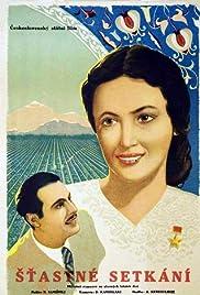 Bednieri shekhvedra Poster