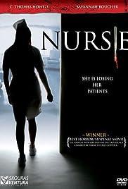Nursie(2004) Poster - Movie Forum, Cast, Reviews