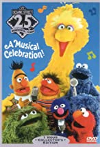 Primary image for All-Star 25th Birthday: Stars and Street Forever!