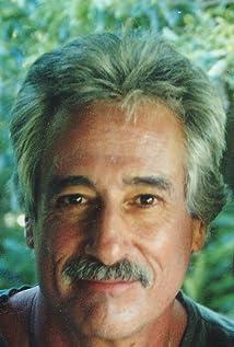 David Debin Picture