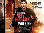 Fifty Dead Men Walking(2009)