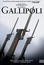 Image of Gallipoli
