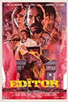 Shout! Factory to Distribute Giallo-Inspired Horror Comedy 'The Editor' (Exclusive)