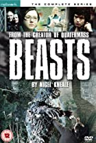 Image of Beasts