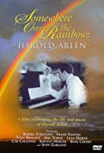 Somewhere Over the Rainbow: Harold Arlen