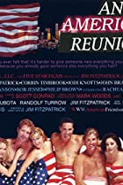 Image of An American Reunion