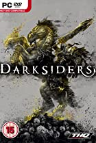 Image of Darksiders