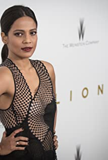 Priyanka Bose New Picture - Celebrity Forum, News, Rumors, Gossip