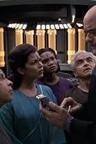 Image of Star Trek: Voyager: Virtuoso