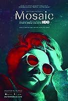 Mosaic 馬賽克 2018