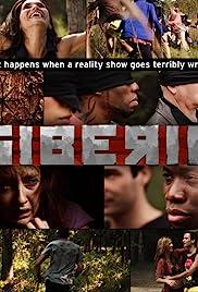Siberia Poster - TV Show Forum, Cast, Reviews